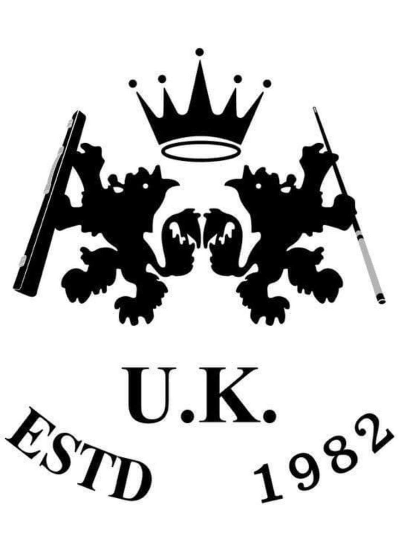 Authorised Stockist – UK Snooker Thailand