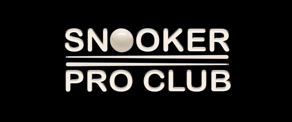 Authorised Stockist – Snooker Pro Club