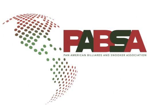 Authorised Stockist – PABSA
