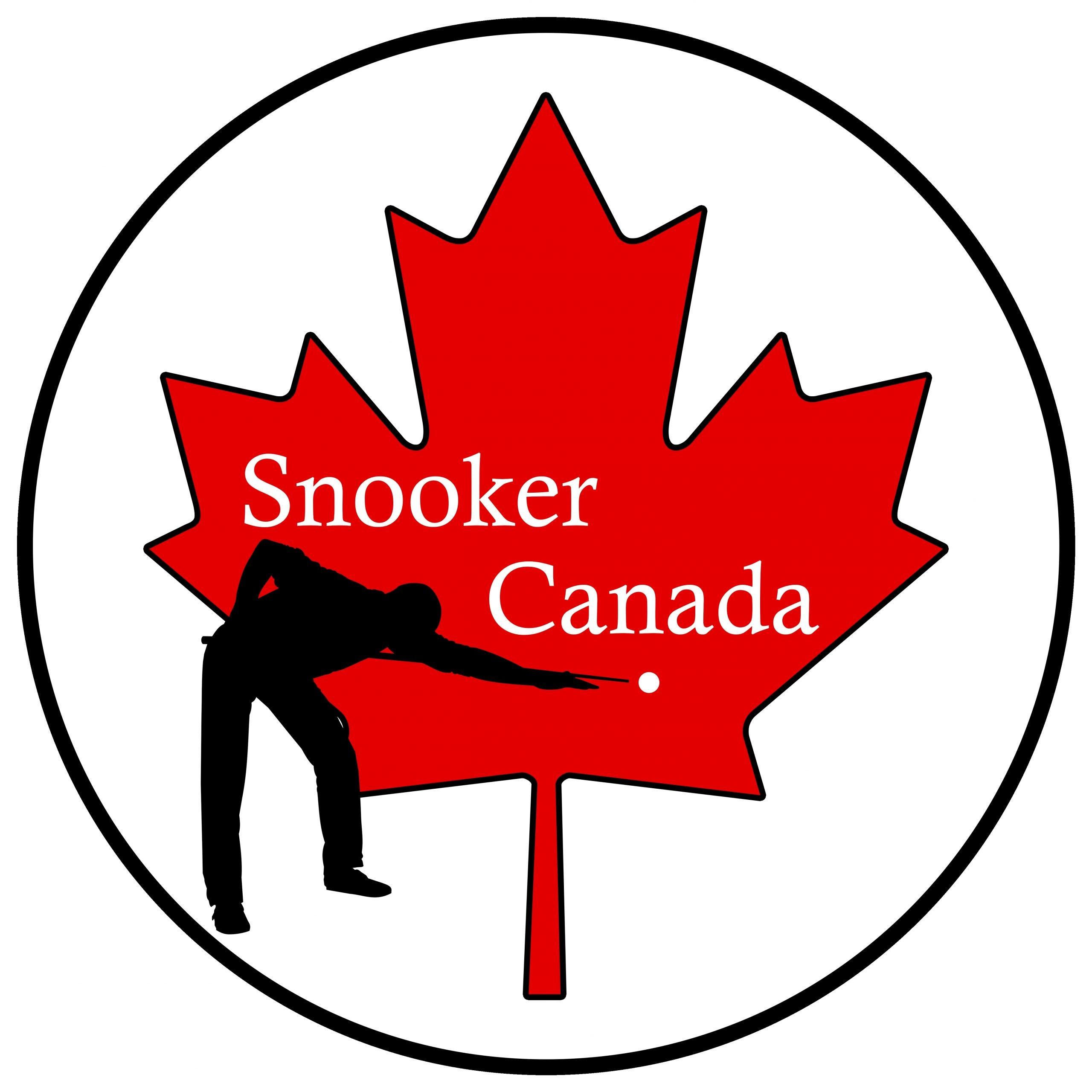 Authorised Stockist – Snooker Canada