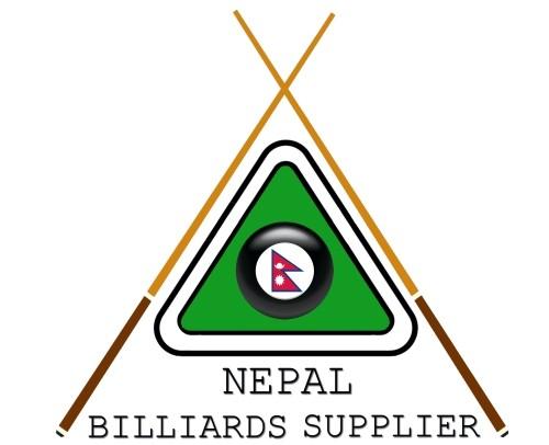 Authorised Stockist – Nepal Billiards Supplier