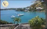 Authorised Stockist (Bermuda) – PF