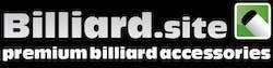 Authorised Stockist (Germany) – Billiard.site