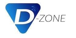 Authorised Stockist (Belgium) – D-Zone