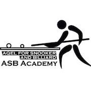 Authorised Stockist (Jordan) – Aqel Snooker & Billiards