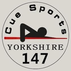 Authorised Stockist (West Yorkshire) – Cue Sports Yorkshire