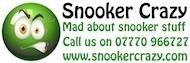 Authorised Stockist – Marc Lockley