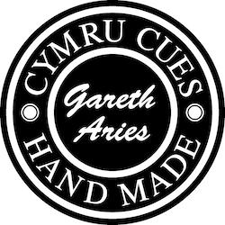 Authorised Stockist (Wales) – Cymru Cues